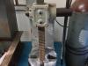 Famco #3 arbor press