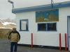 USCG LORAN Station Attu