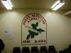 Reeve\'s waiting area at Adak